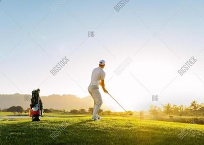 Golf Outing_196164931