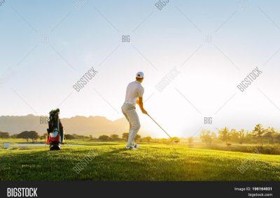 Golf Outing_v2_196164931 copy 2