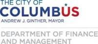 Three Easy Steps to Doing Business with the City of Columbus