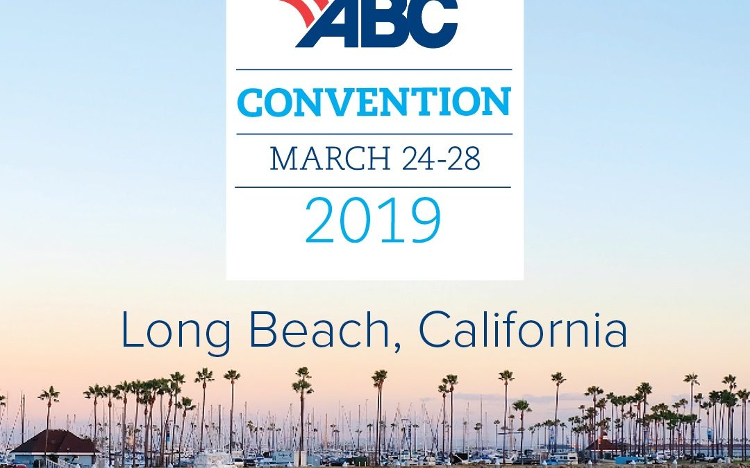 ABC National Annual Convention
