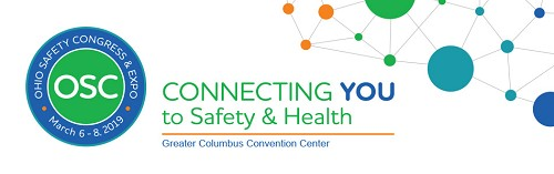 Ohio Safety Congress & Expo