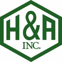 H & A Inc.